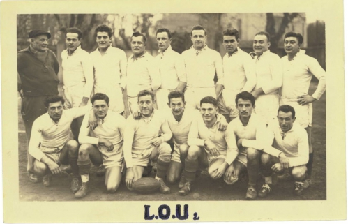 LOU1951 2.jpg