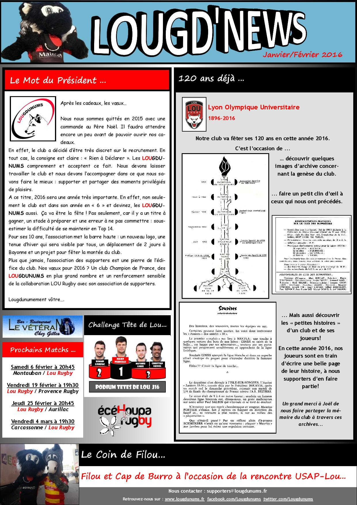 Lougdunums Newsletter 19-page-001.jpg