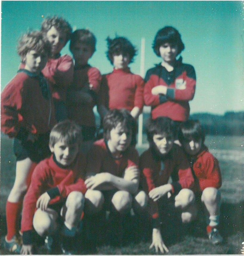 1977.04.16 LOU rugby pousssin a Parilly (69).jpg