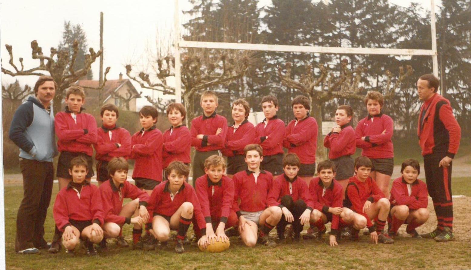 1980.03.22.LOU rugby benjamins.jpg
