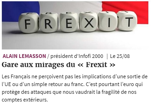 @ Frexit 4.jpg