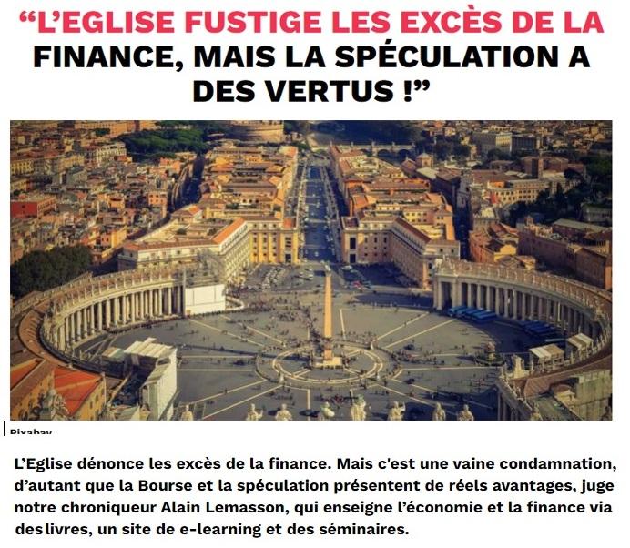 vatican  titre.jpg