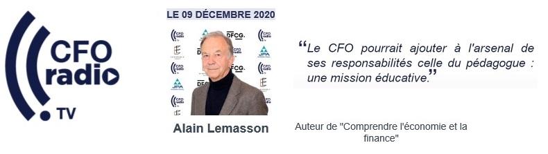 CFO4.jpg