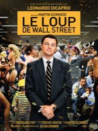 Le-Loup-de-Wall-Street_portrait_w193h257.jpg