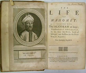 Mahomet Coran_anglais_XVIIIe_Mahomet_portrait.jpg