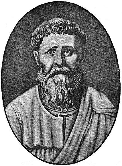 Augustinus_1.jpg