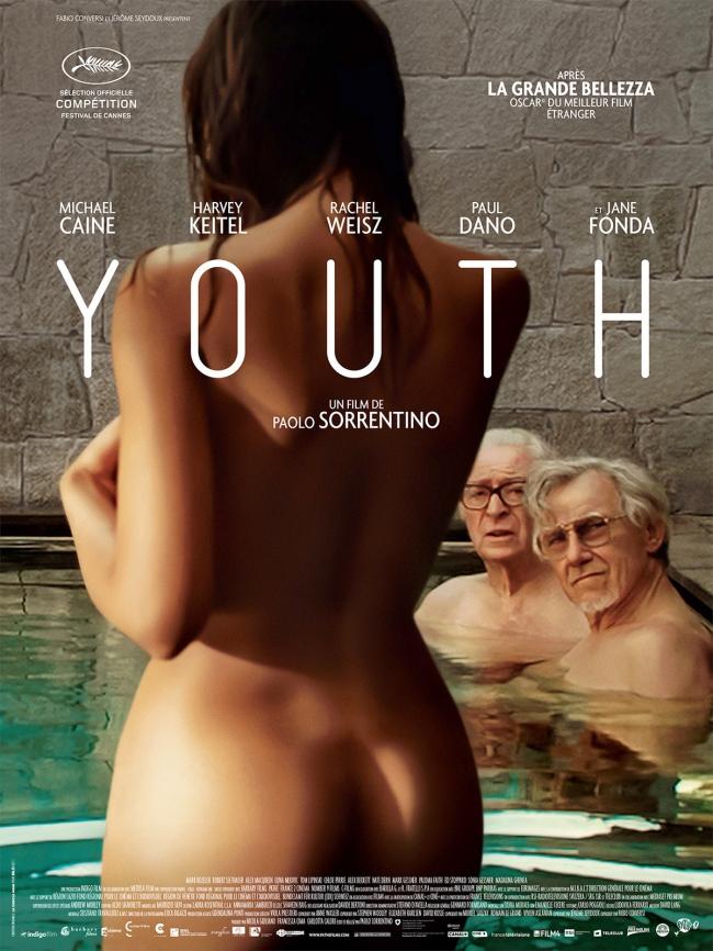youth279345.jpg