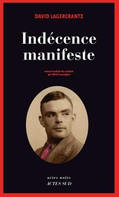 indecence-manifeste-746587-250-400.jpg