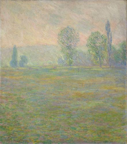 Claude-Monet-Prairie à Giverny-o-441x500.jpg