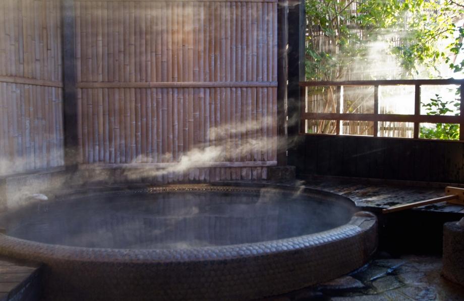 Onsen-japon-1.jpg