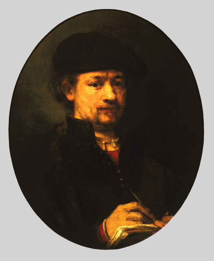 Rembrandt_-_Self-portrait_with_a_sketchbook_FAMSF.jpg