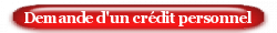 simuler un credit personnel en ligne