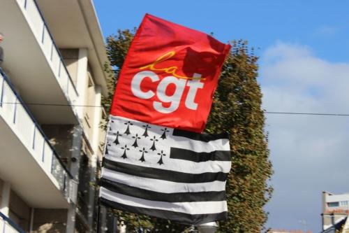 cgt bretagne drapeau.jpg