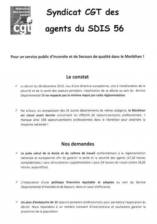 2014 05 13 tract SDIS.jpg