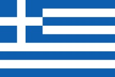 Flag_of_Greece JPG.jpg