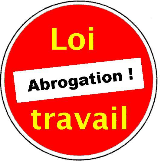 abrogation.jpg