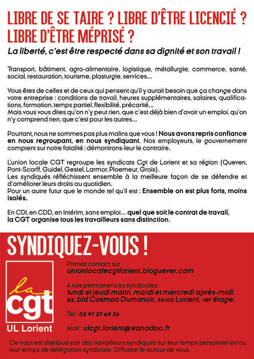 tract5avril.png
