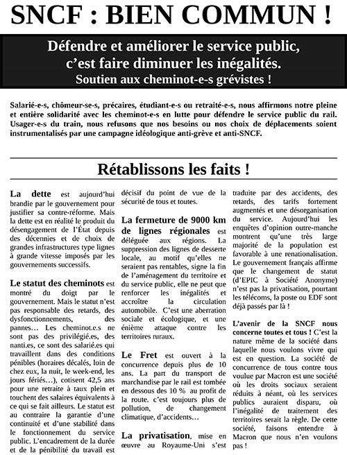 tract défense grève sncf-1.png