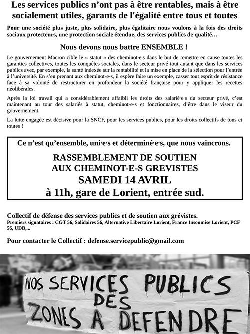 tract défense grève sncf-2.png
