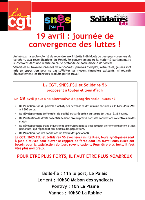tract inter 19 avril 2018.png
