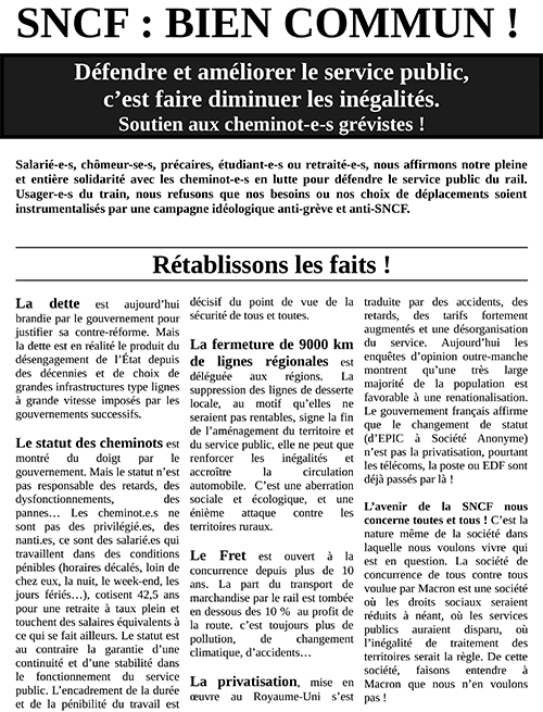 tract défense grève sncfpage1.png