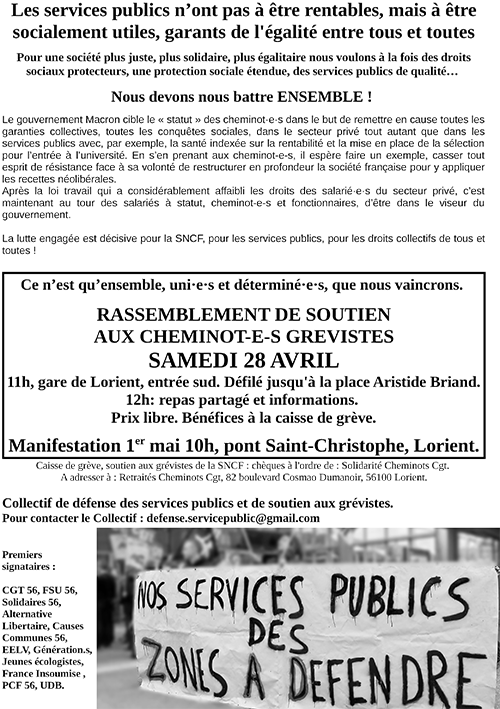 tract défense grève sncfpage2.png