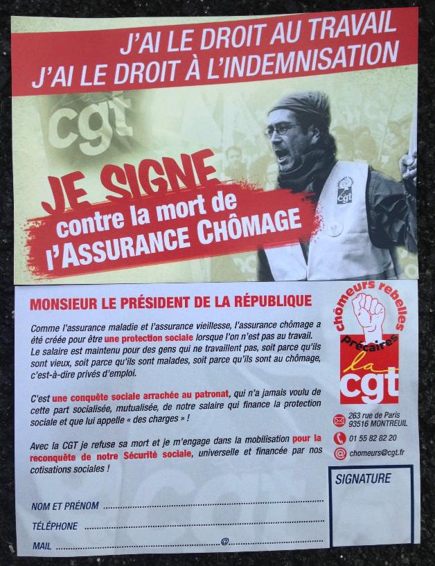 Screenshot_2018-12-17 cgt chômeurs 56 sur Twitter Action #CGT #Chomeurs au #PoleEmploi de #Lanester Distribution de tracts [...](1).png