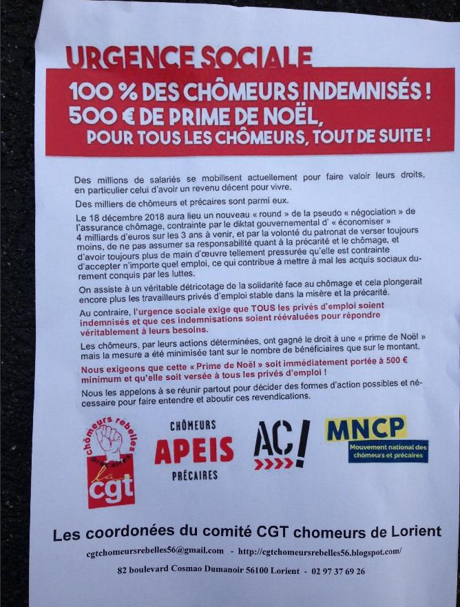 Screenshot_2018-12-17 cgt chômeurs 56 sur Twitter Action #CGT #Chomeurs au #PoleEmploi de #Lanester Distribution de tracts [...].png