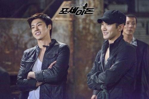 poseidon-yunho-siwon-official4.jpg