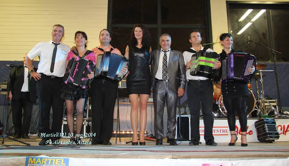 Gala Martiel 2014.jpg