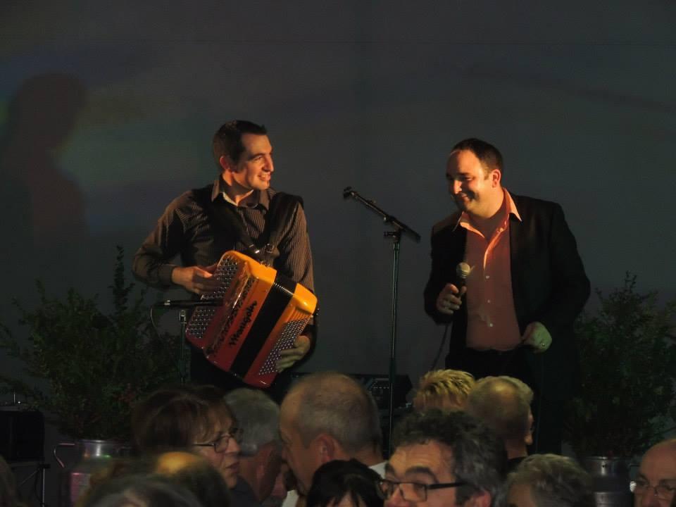 Gala St Hilaire 2014.jpg