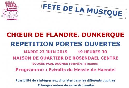 choeur_de_Flandre-portes_ouvertes-2015.jpg