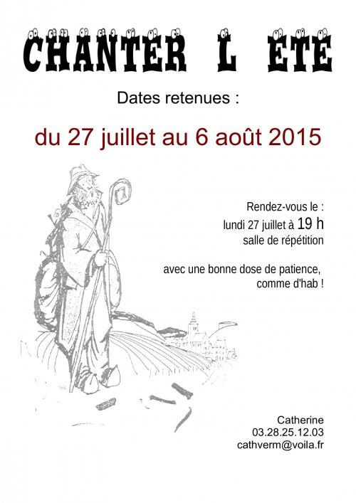 Dates_retenues-x1.jpg