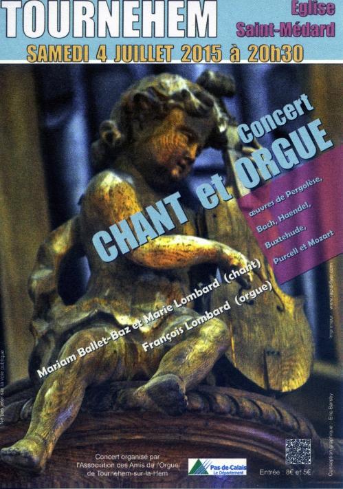 chant_et_orgue-2015005.jpg