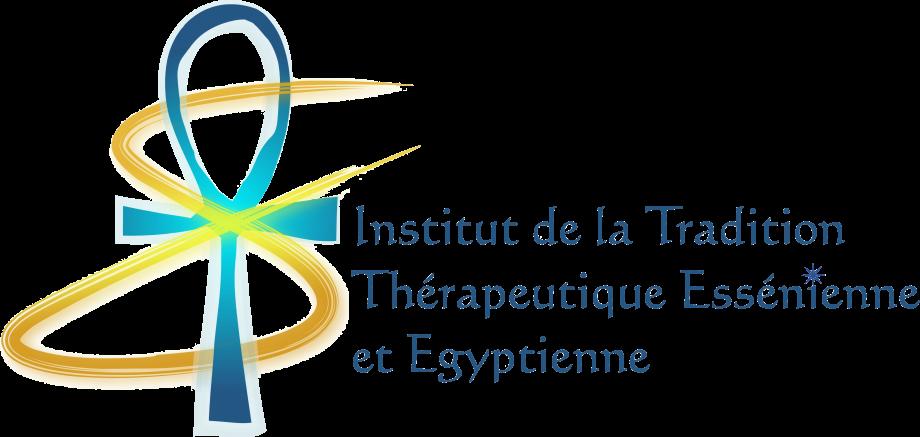 logo ITTEE bleu etoile FR Fond transparent.png