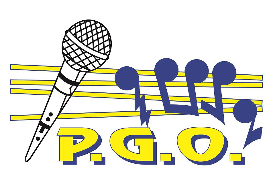 https://static.blog4ever.com/2008/01/171123/LOGO-PGO-2--2-.jpg