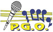 LOGO P.G.O. 2014.jpg