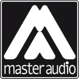 master-audio-7448.png