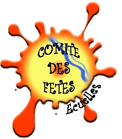 LOGO bulle def copie redimention.jpg