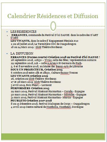 AB Résidence diffusion....JPG