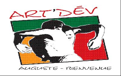 Compagnie Auguste-Bienvenue