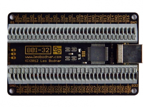 BBI-32.jpg