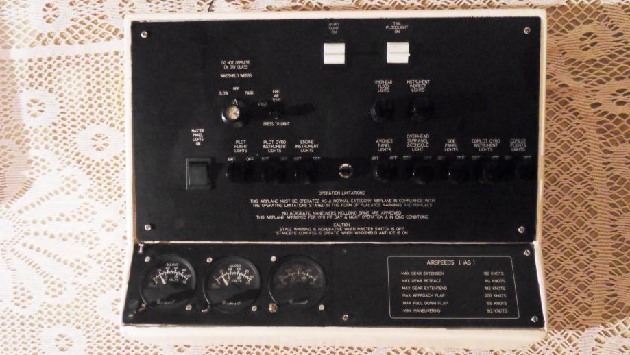 SDC10439.JPG