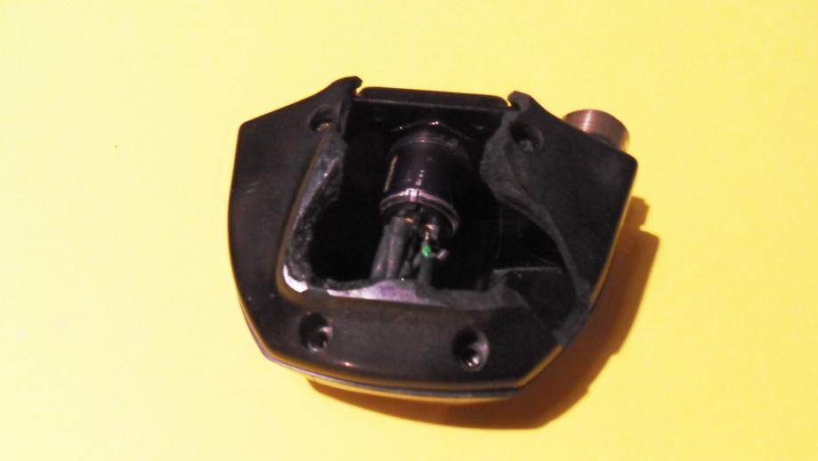 SDC19901.JPG