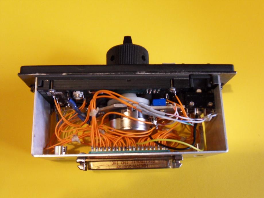 SDC10094.JPG