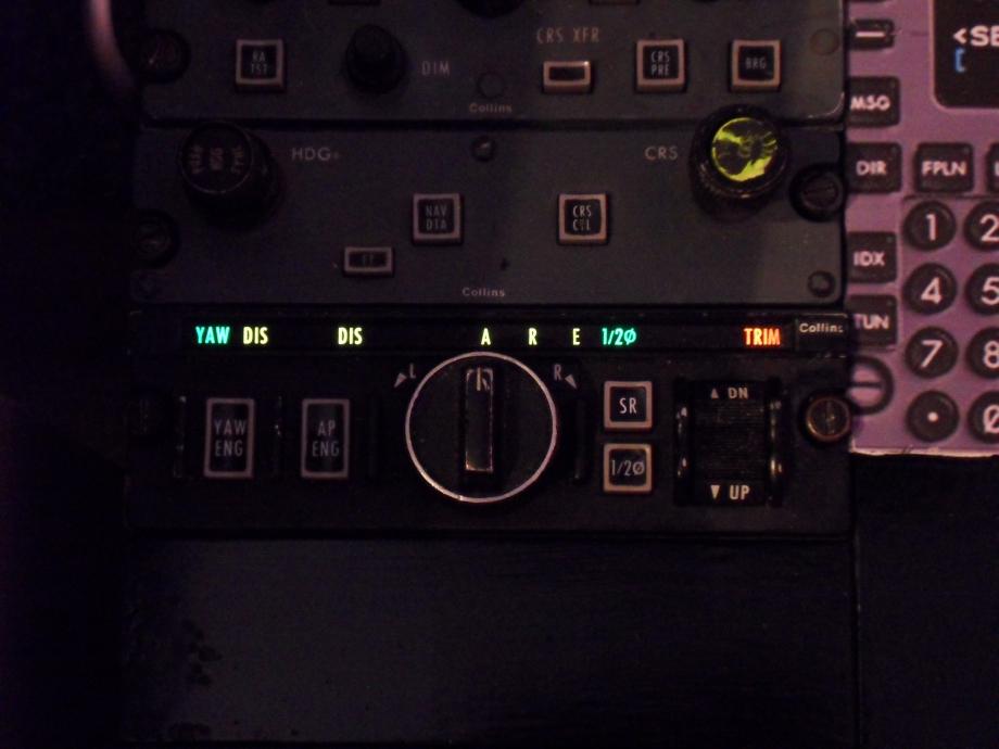 SDC10110.JPG