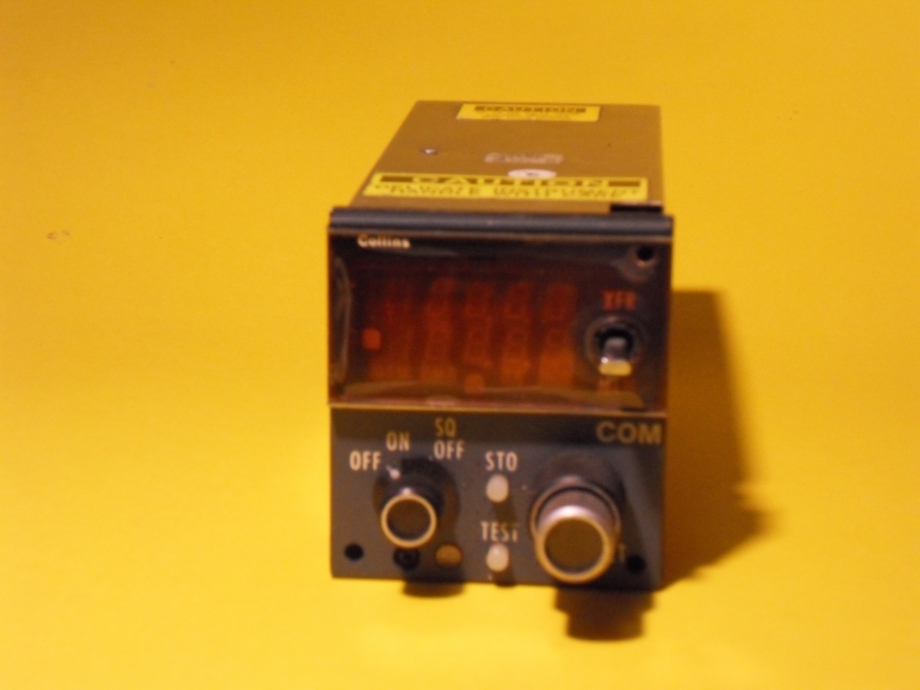 SDC10424.JPG
