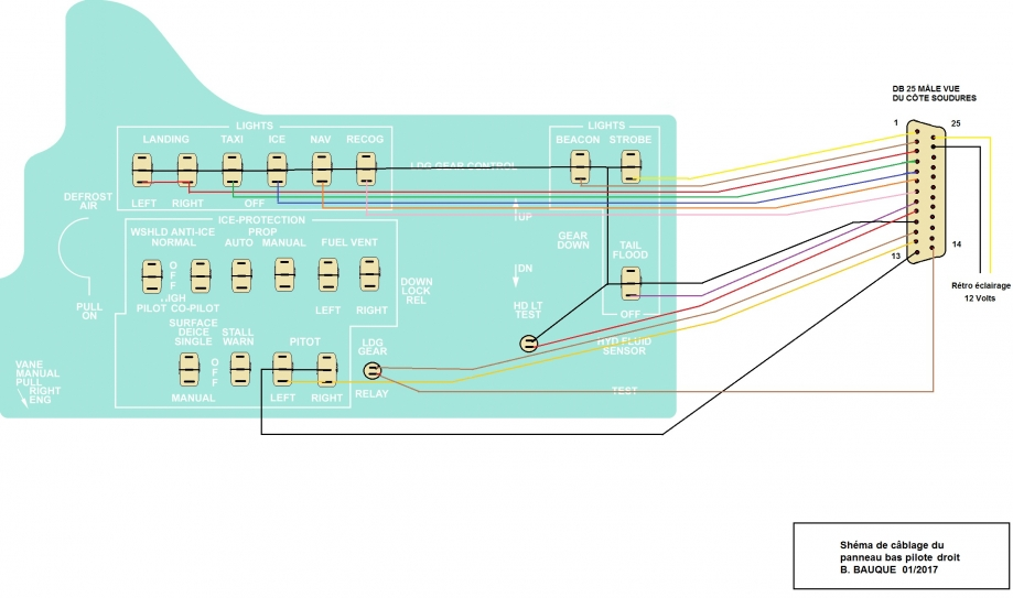 plan de câblage Pilot-droit.jpg