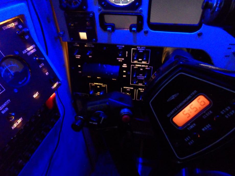 SDC10598.JPG