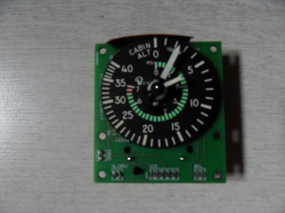 SDC13130.JPG